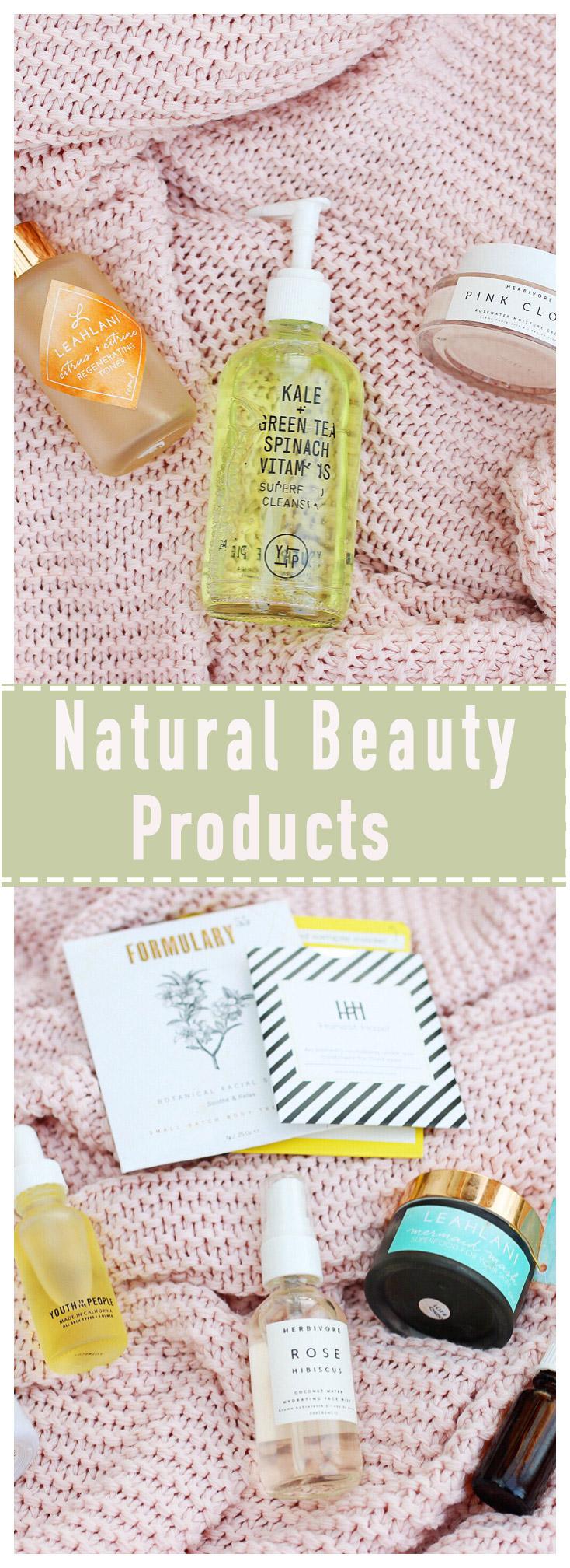 Natural-Beauty-Pinterest-